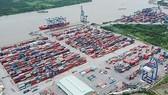 Thiếu khoảng 2 triệu nhân lực ngành logistics