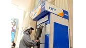 CB Bank, một trong những ngân hàng 0 đồng. Ảnh: THÀNH TRÍ