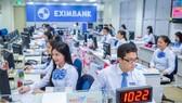 Ổn định Eximbank trước Đại hội cổ đông