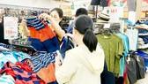 Xúc tiến tổ chức Tuần lễ hàng Việt Nam tại Thái Lan