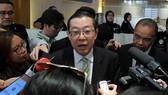 Singapore trả lại Malaysia gần 40 triệu USD liên quan 1MDB