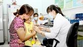 Việt Nam sắp có vaccine phòng sốt xuất huyết