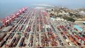 Cảng biển kết nối hàng hải tốt nhất thế giới