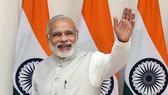 HĐBA LHQ họp kín về vấn đề Kashmir