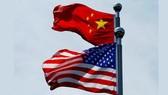 Chiến tranh thương mại Mỹ - Trung có dấu hiệu hạ nhiệt
