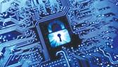 An ninh mạng ngày càng thách thức với nhiều nước