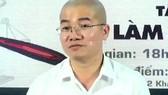 Khởi tố Chủ tịch HĐQT Công ty Alibaba