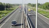 Tạo điều kiện để nhà đầu tư trong nước tham gia dự án cao tốc Bắc - Nam