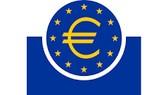 ECB duy trì chính sách