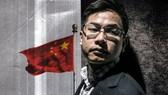 Australia điều tra cáo buộc Trung Quốc âm mưu gián điệp