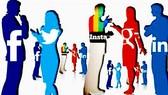 Nâng cao trách nhiệm sử dụng mạng xã hội