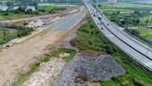 Cao tốc Trung Lương - Mỹ Thuận: Đã có vốn nhưng vẫn lo