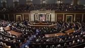 Hạ viện Mỹ công bố dự thảo báo cáo luận tội tổng thống