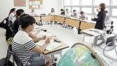 """Xác minh thông tin 164 sinh viên Việt Nam ở Hàn Quốc """"bỏ trốn"""""""