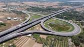 Bố trí đủ vốn cho các dự án giao thông trọng điểm