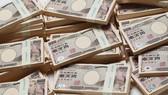 Nhật Bản thông qua dự thảo ngân sách quốc phòng kỷ lục