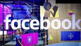 Facebook điều tra vụ rò rỉ dữ liệu của 267 triệu người dùng