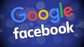 Australia ra điều kiện cho Google, Facebook