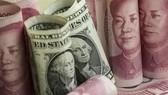 Mỹ rút Trung Quốc khỏi danh sách thao túng tiền tệ