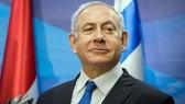"""""""Gió đổi chiều"""" ở Israel"""