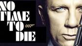 Universal Pictures quyết định hoãn chiếu phần phim mới của James Bond