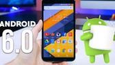 Điện thoại và máy tính bảng Android cũ dễ bị tin tặc tấn công