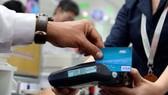 Lộ thông tin thẻ tín dụng ở các nước Đông Nam Á?