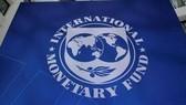 IMF từ chối cấp khoản vay 5 tỷ USD cho Venezuela