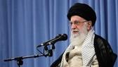 Iran xem lệnh trừng phạt là cơ hội
