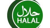 Từ 30-5, hàng nhập khẩu vào Pakistan phải có chứng nhận Halal