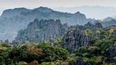 Việt Nam hỗ trợ Lào làm hồ sơ công nhận Hin Namno là di sản thiên nhiên thế giới