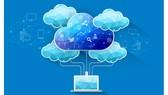 Cung cấp giải pháp họp trực tuyến trên nền tảng đám mây