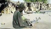 G7 nêu điều kiện khất nợ cho các nước nghèo