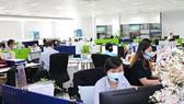 Đơn đặt hàng qua điện thoại tăng mạnh tại hệ thống phân phối, bán lẻ trên địa bàn TPHCM