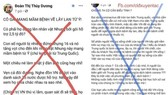 Tây Ninh: Phát hiện 27 trường hợp đăng tin sai sự thật về dịch Covid-19