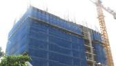 Đề xuất giảm 50% phí thẩm định dự án xây dựng