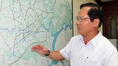 Tự hào lịch sử ngành cấp nước TPHCM