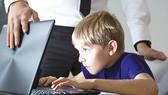 1,5 tỷ trẻ em có nguy cơ bị bắt nạt trên mạng