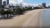 Thái Lan kích cầu du lịch. Ảnh minh họa