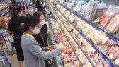 Saigon Co.op đang áp dụng bộ tiêu chuẩn kỹ thuật mới dành riêng cho nhóm hàng thực phẩm tươi sống kinh doanh tại các siêu thị