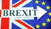 Đàm phán Anh - EU không có đột phá
