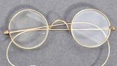 340.000 USD cho kính của Gandhi