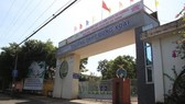 Bình Phước: Trường THPT Đồng Xoài phải nhận thêm học sinh