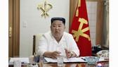 Lãnh đạo Triều Tiên xin lỗi người dân Hàn Quốc
