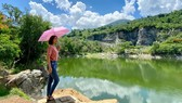 Đổi gió cuối tuần ở Tây Ninh, đừng quên check-in những địa điểm nổi tiếng này