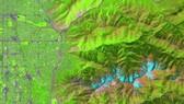 Địa phương đầu tiên ứng dụng ảnh viễn thám để bảo vệ rừng