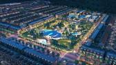 Chính thức khởi công xây dựng sân bay Long Thành, Đồng Nai sẵn sàng bứt phá