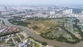 QCG khởi  kiện Sunny Island ra Trọng tài Quốc tế Việt Nam