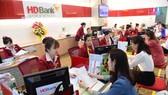 HDBank: giảm lãi cho vay chỉ còn 6%