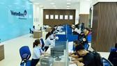 VietinBank dự kiến tổ chức ĐHĐCĐ thường niên vào ngày 16-4-2021